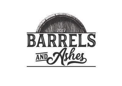 Barrels & Ashes