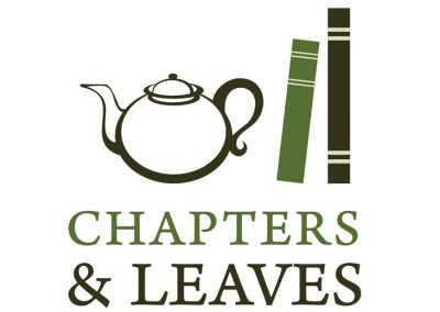 Chapters & Leaves