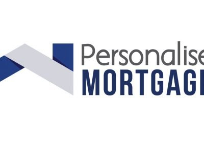 Personalised Mortgages