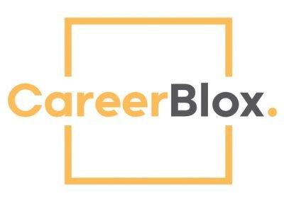 CareerBlox