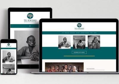 Te-Kworo Foundation
