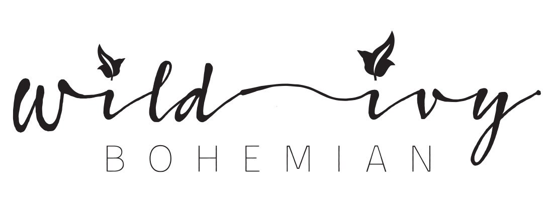 Logo Design & Development